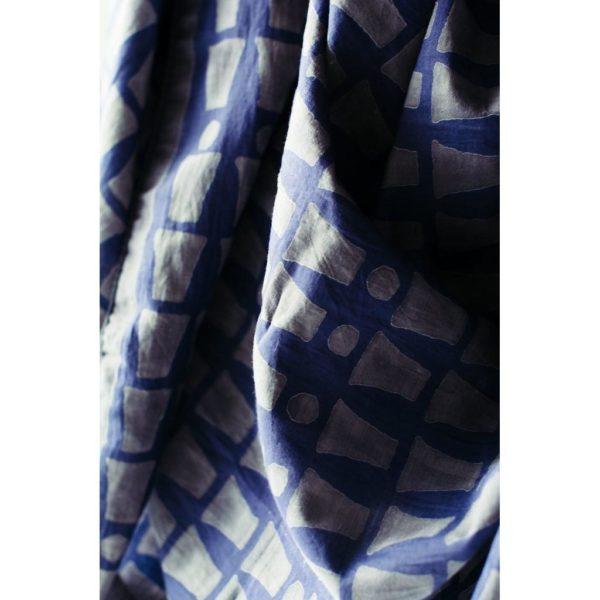 cozy the bari scarf