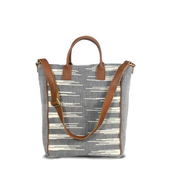 spring summer shoulder bags