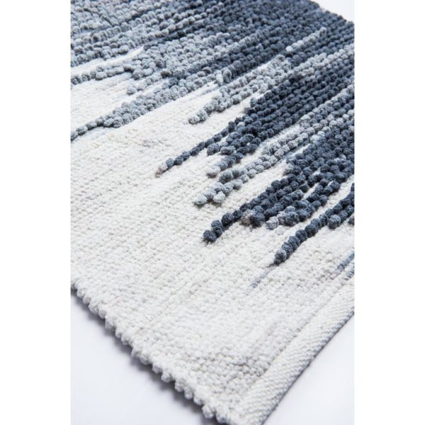 Montego Bay Cotton bath Rug