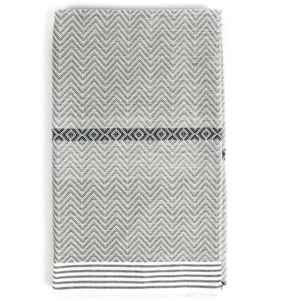 organic cotton tawulo bath towel