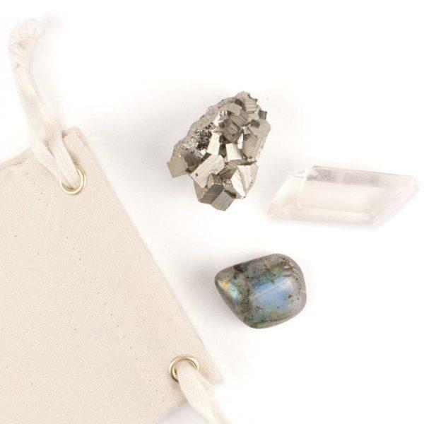 birthstones crystal healing