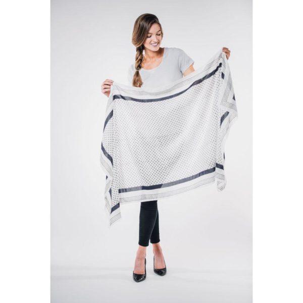 online scarf shop