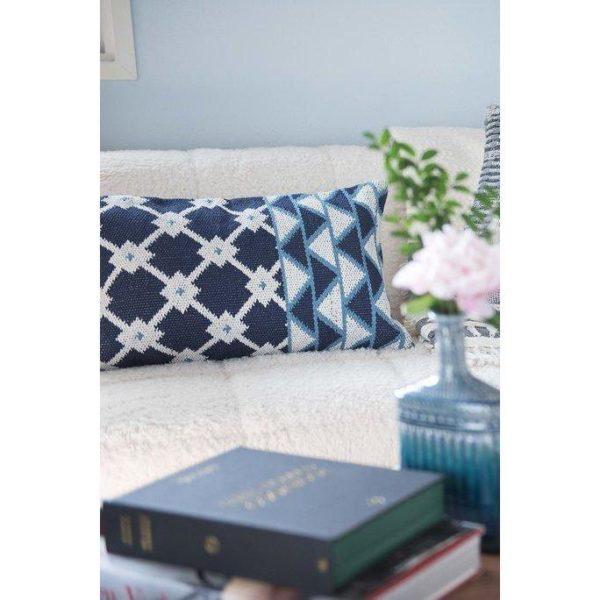 best cotton pillow