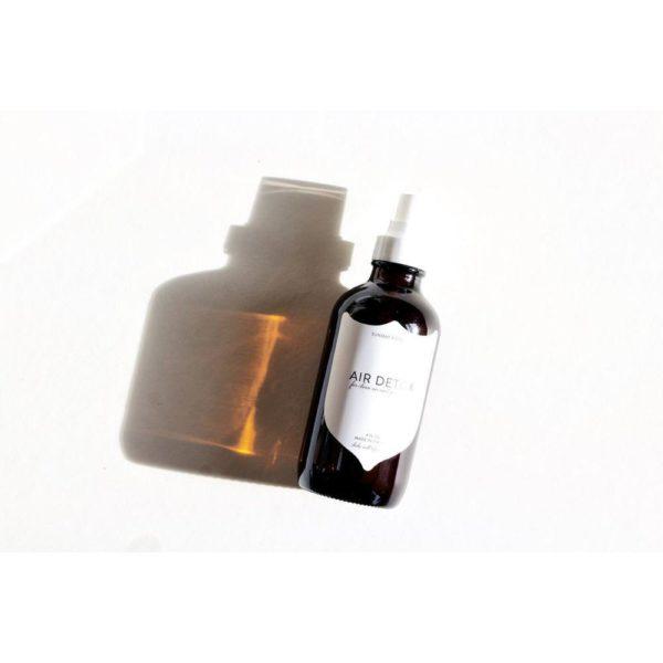 shui spray air detox essential oil