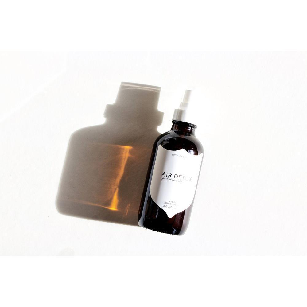 Air Detox Spray
