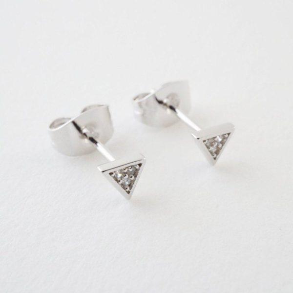 fine jewelry statement earrings