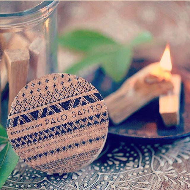 print candle