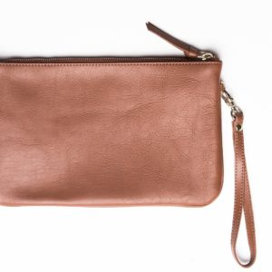 top rated evening purse